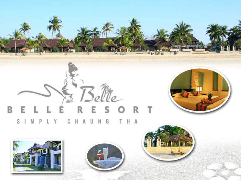 Belle Resort